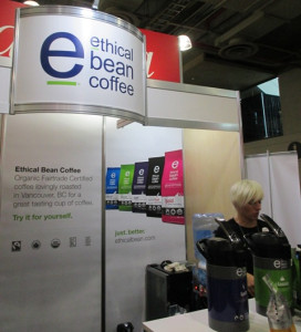 www.goodfoodgourmet.com, ethical bean coffee