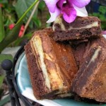 Blossom_Fine_Foods_gluten_free_brownies