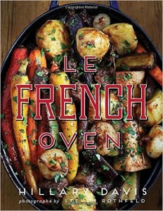 Le_French_Oven_by_Hillary_Davis-1