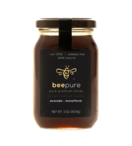 bee_pure_avocado_honey-1