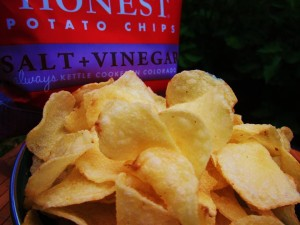 jacksons_honest_salt_and_vinegar_chips
