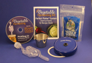 perfect_pickler_vegetable_fermenting_kit