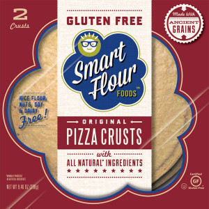 smart_flour_pizza_crusts