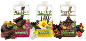 kate_farms_Komplete_Ultimate_Meal_Replacement_Shakes